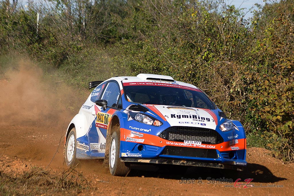 rally_de_cataluna_2015_114_20151206_2007870968(1)