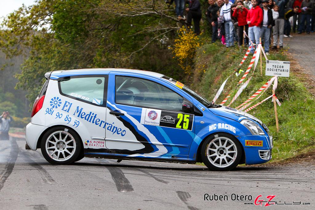 rally_de_noia_2012_-_ruben_otero_143_20150304_1254143930