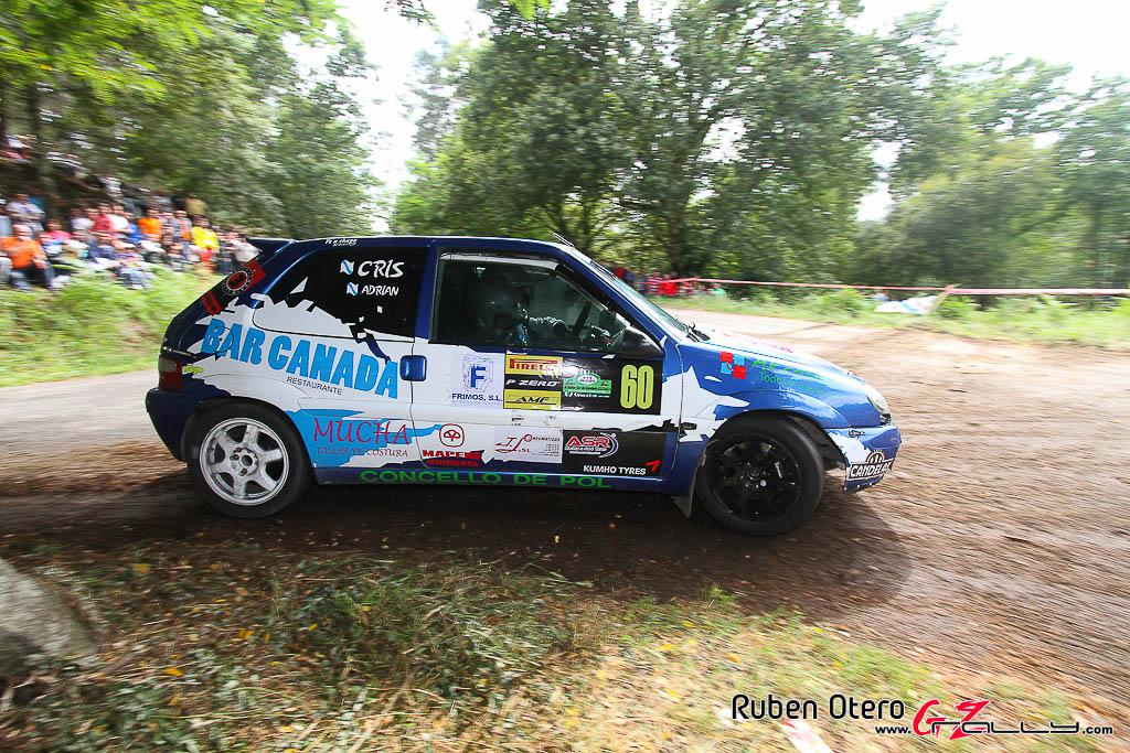 rally_sur_do_condado_2012_-_ruben_otero_60_20150304_1704094503