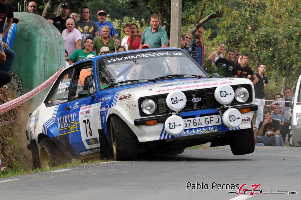 rally_de_galicia_historico_2012_-_paul_45_20150304_1045380142