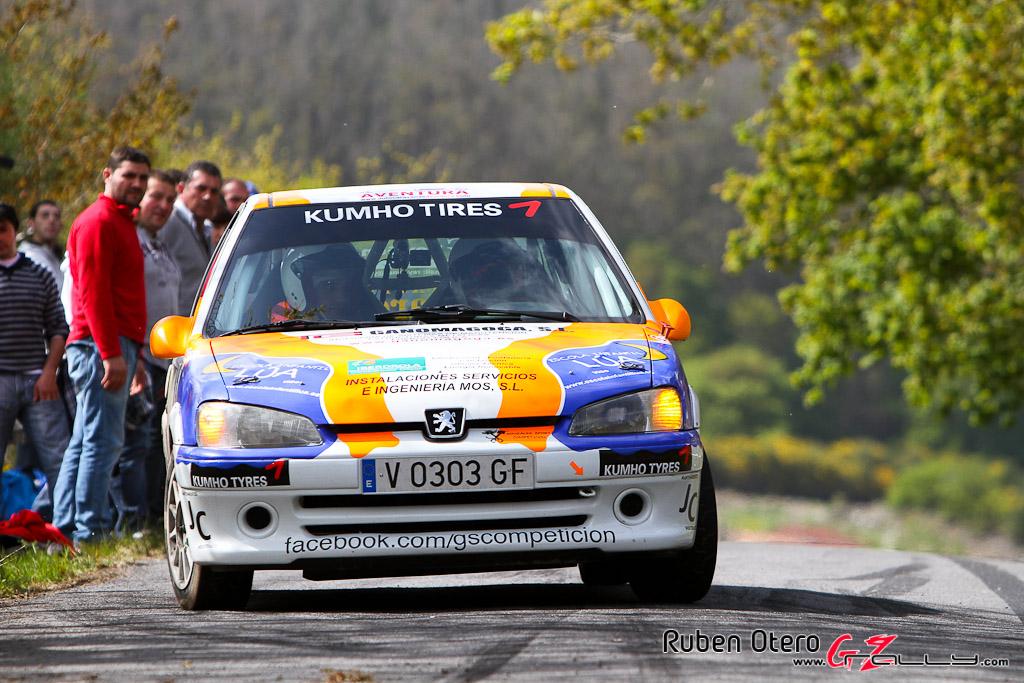 rally_de_noia_2012_-_ruben_otero_180_20150304_1621734437