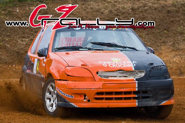 autocross_de_laracha_111_20150303_1212731943