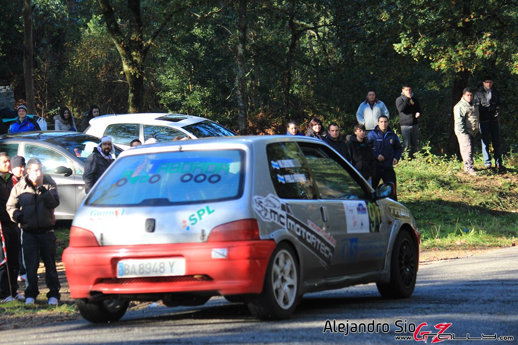 rally_botafumeiro_2012_47_20150304_1853910197