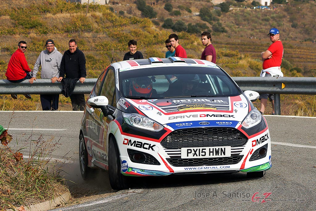 rally_de_cataluna_2015_85_20151206_1076476626