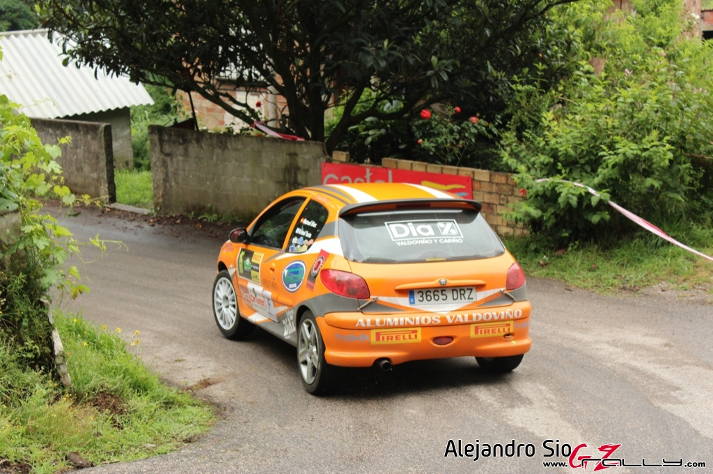 rally_sur_do_condado_2012_-_alejandro_sio_65_20150304_1796841620