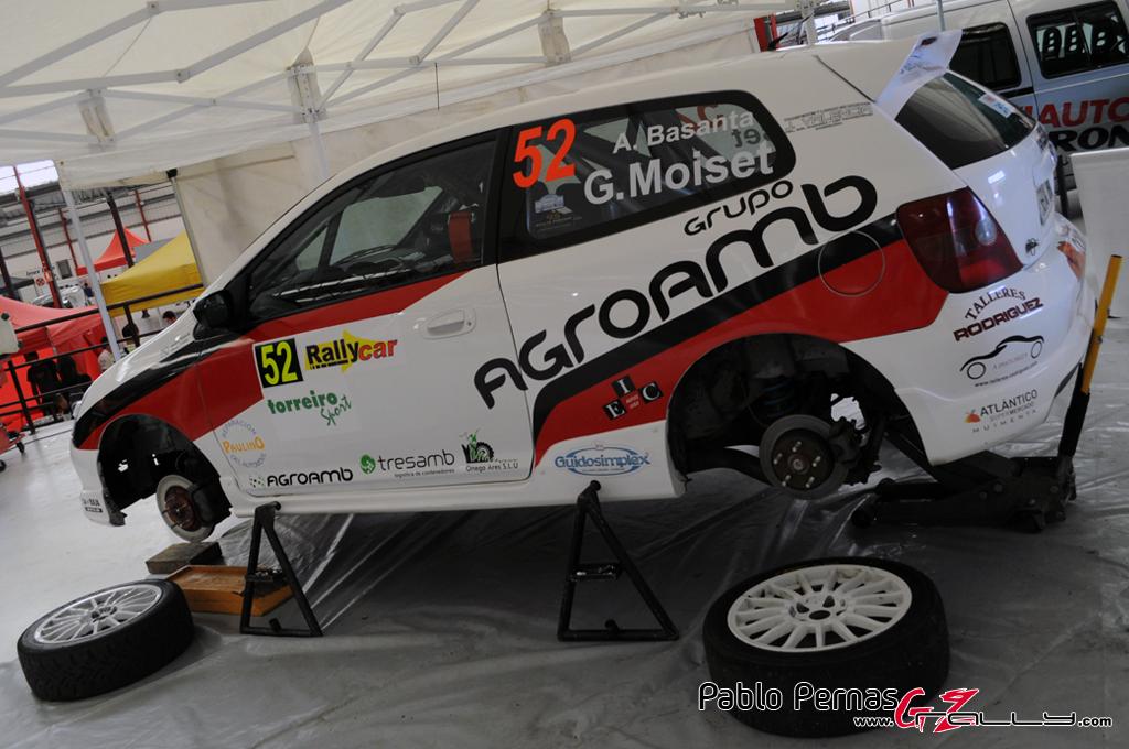 rally_de_ferrol_2012_-_paul_59_20150304_2004041025