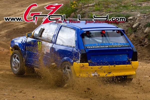 autocross_o_castro_57_20150303_2078204294