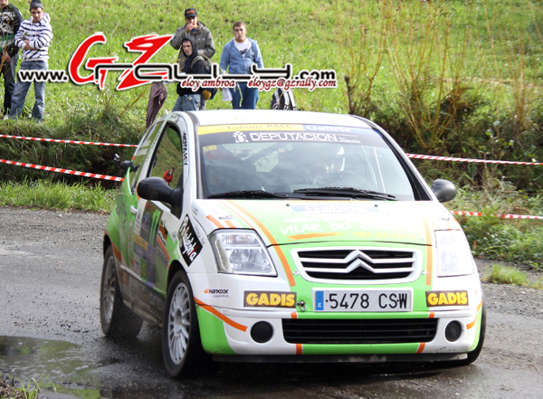 rally_do_botafumeiro_34_20150303_1004270666