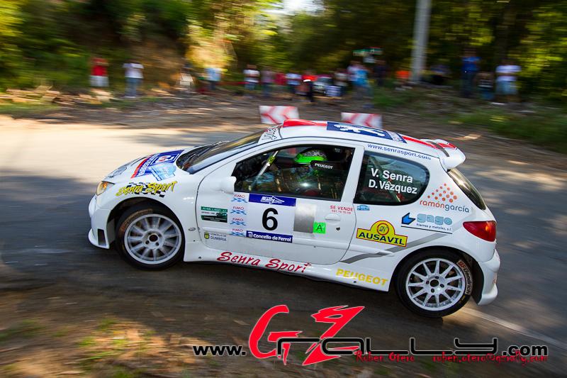 rally_de_ferrol_2011_526_20150304_1998178769