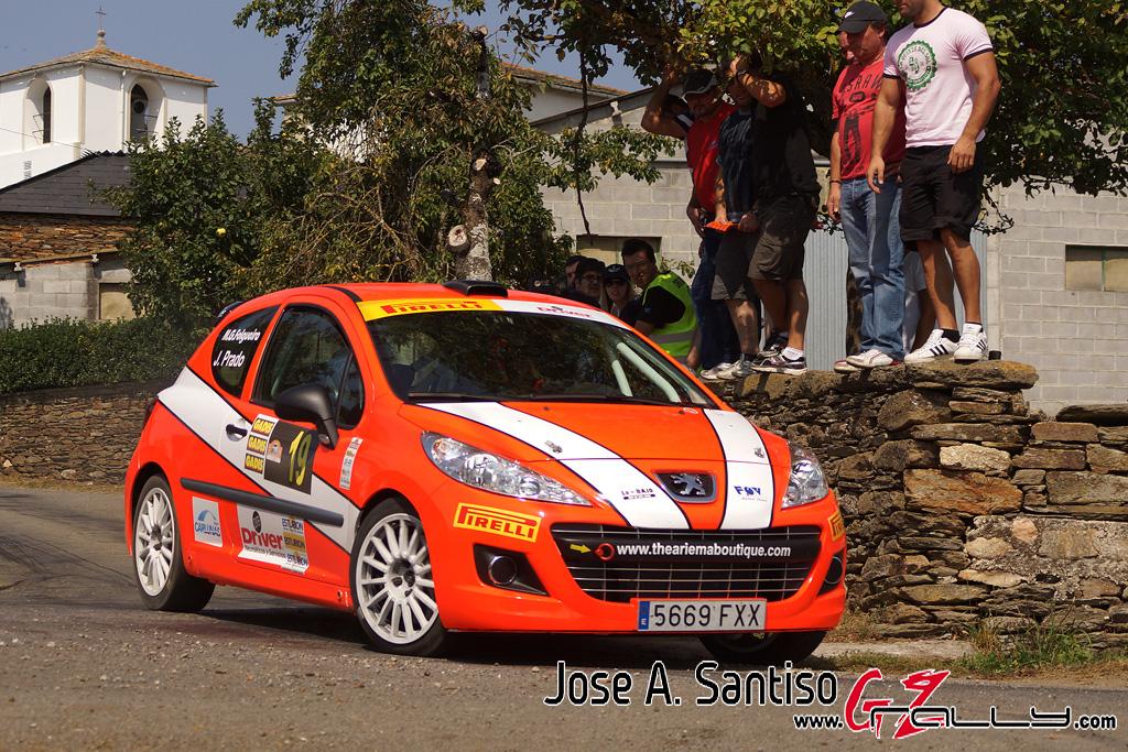 rally_san_froilan_2012_-_jose_a_santiso_103_20150304_1940974934