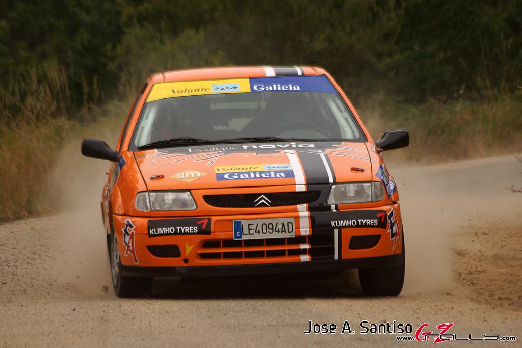 x_rally_sur_do_condado_2_20150307_1109590029