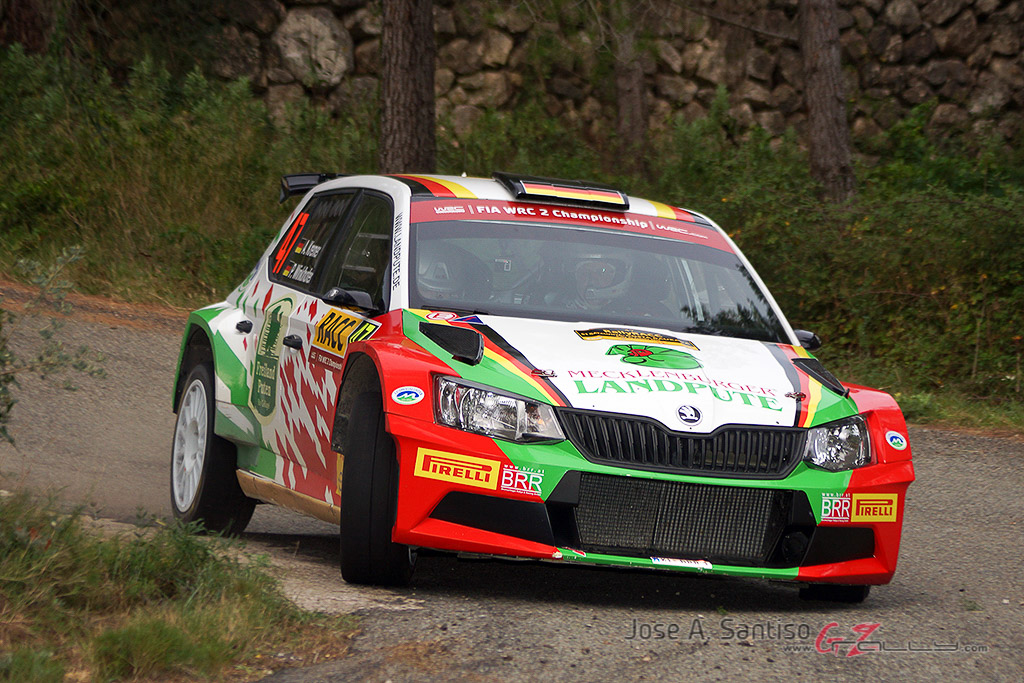 rally_de_cataluna_2015_185_20151206_1162346962