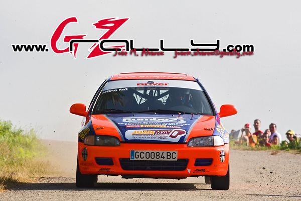 rally_sur_do_condado_101_20150303_1033552337