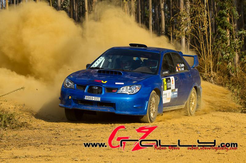 rally_de_tierra_de_touro_2011_43_20150304_1567303893