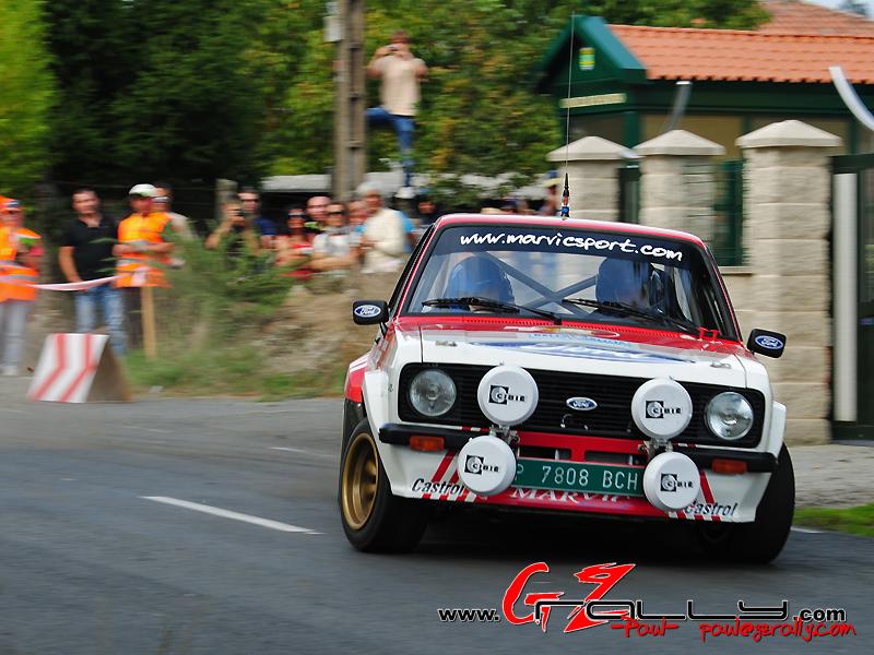 rally_de_galicia_historico_melide_2011_296_20150304_1155945782