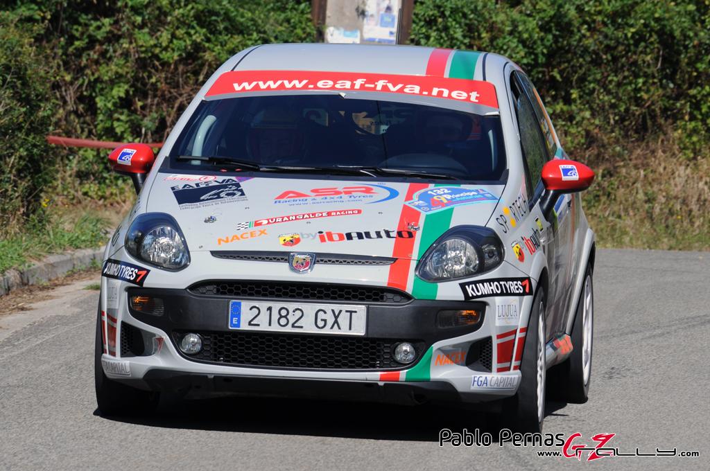 rally_principe_de_asturias_2012_-_paul_11_20150304_1900825849