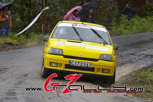rally_do_albarino_137_20150302_1324781572