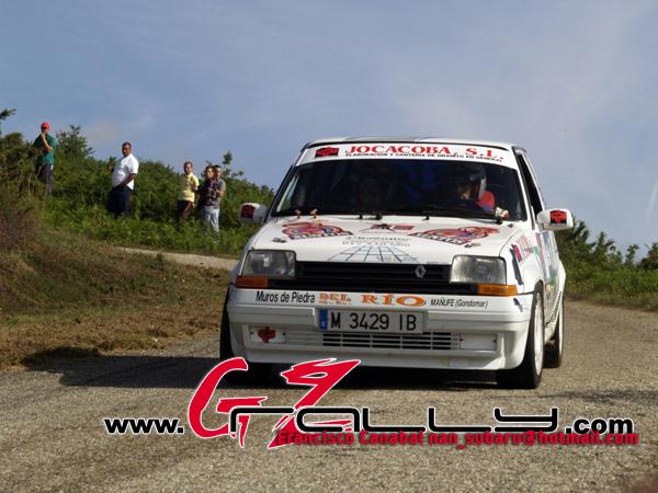 rally_sur_do_condado_155_20150303_1492778708