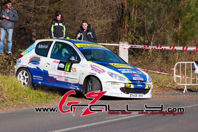 rally_do_cocido_20_20150303_1140396655
