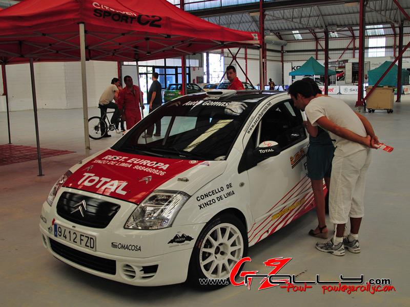 rally_de_ferrol_2011_273_20150304_1502517819