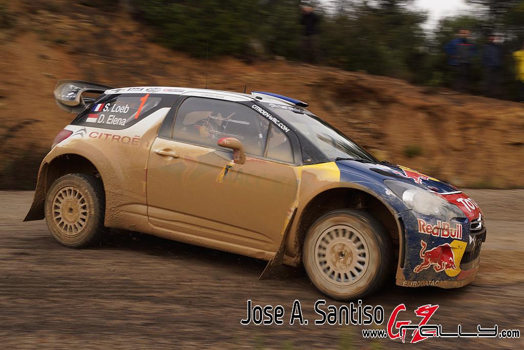 rally_de_cataluna_2012_-_jose_a_santiso_156_20150304_1835412037