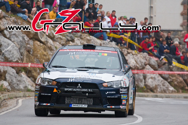 rally_principe_de_asturias_116_20150303_1678118259