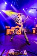 September 03 - Eagles Of Death Metal @ Commodore Ballroom-2059 - 2059