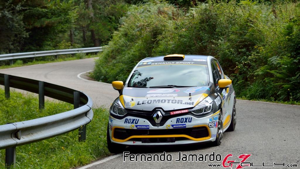 53_rally_princesa_de_asturias_2016_-_fernando_jamardo_151_20160913_1704376976