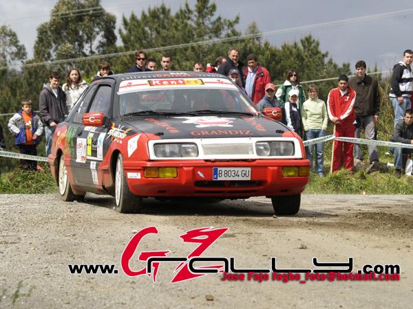 rally_de_noia_2009_425_20150303_1324373958