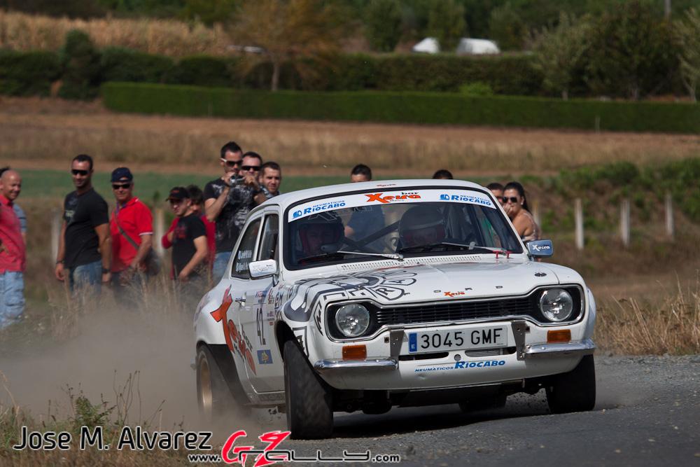 rally_de_galicia_historico_2012_-_jose_m_alvarez_17_20150304_1085868444