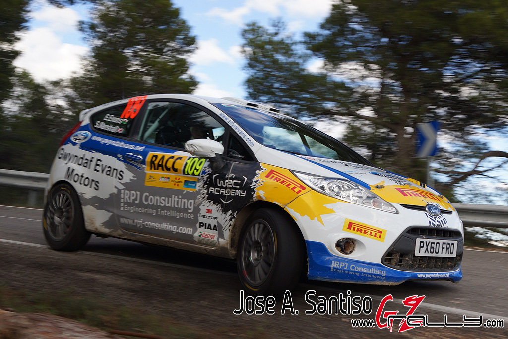 rally_de_cataluna_2012_-_jose_a_santiso_47_20150304_1756160463
