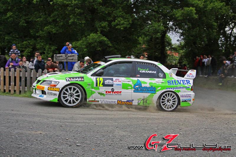 rally_comarca_da_ulloa_2011_148_20150304_1430134126
