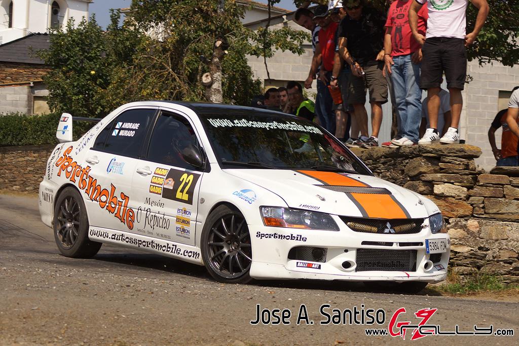rally_san_froilan_2012_-_jose_a_santiso_46_20150304_1909623673