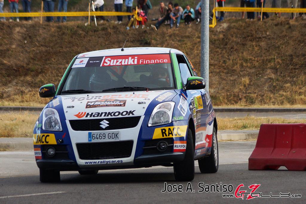 rally_de_ourense_2012_-_jose_a_santiso_241_20150304_1898186088