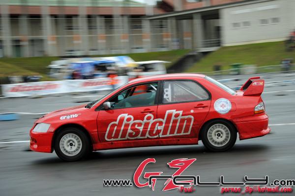 formula_rally_de_lalin_177_20150303_1850314916