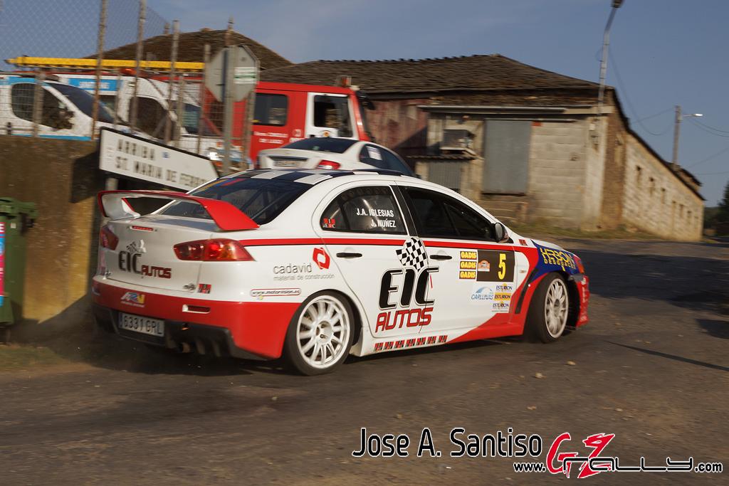 rally_san_froilan_2012_-_jose_a_santiso_141_20150304_1635992021