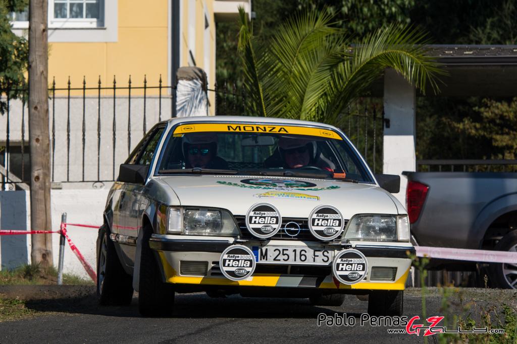 ii_rally_rias_altas_historico_2016_-_pablo_pernas_194_20161010_1935832528