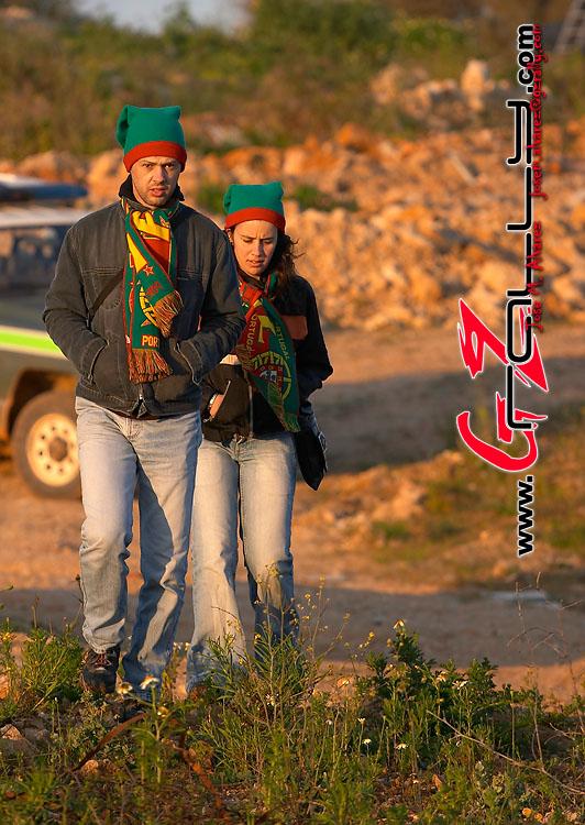 rally_de_portugla_wrc_41_20150302_1358379758