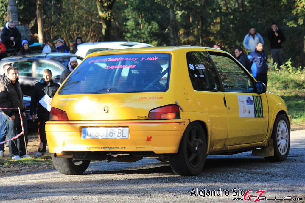 rally_botafumeiro_2012_150_20150304_1380918814