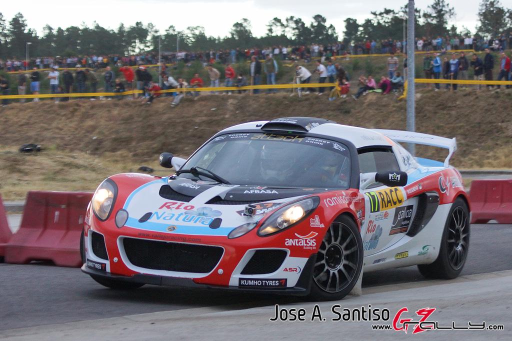 rally_de_ourense_2012_-_jose_a_santiso_193_20150304_1940405656