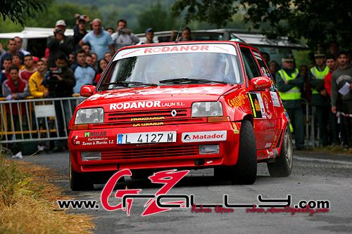 rally_comarca_da_ulloa_277_20150302_1821420632