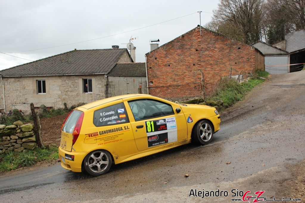 rally_do_cocido_2012_-_alejandro_sio_125_20150304_1785892964