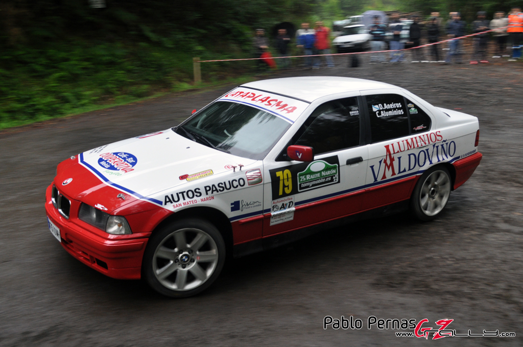 rally_de_naron_2012_-_paul_83_20150304_1547130869