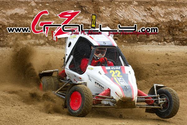 autocross_bergantinos_97_20150303_1472674094