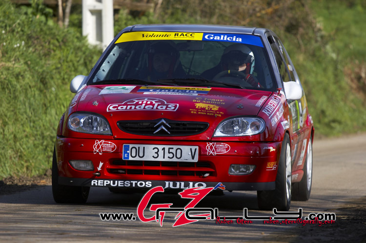 rally_do_cocido_39_20150302_2079960876