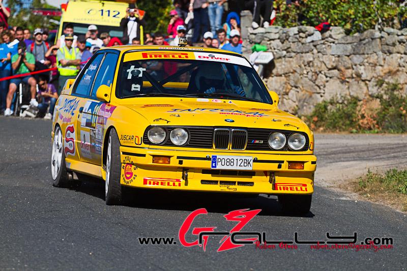 rally_baixa_limia_2011_328_20150304_1859802615