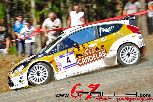 rally_de_ferrol_11_20150303_1191574147