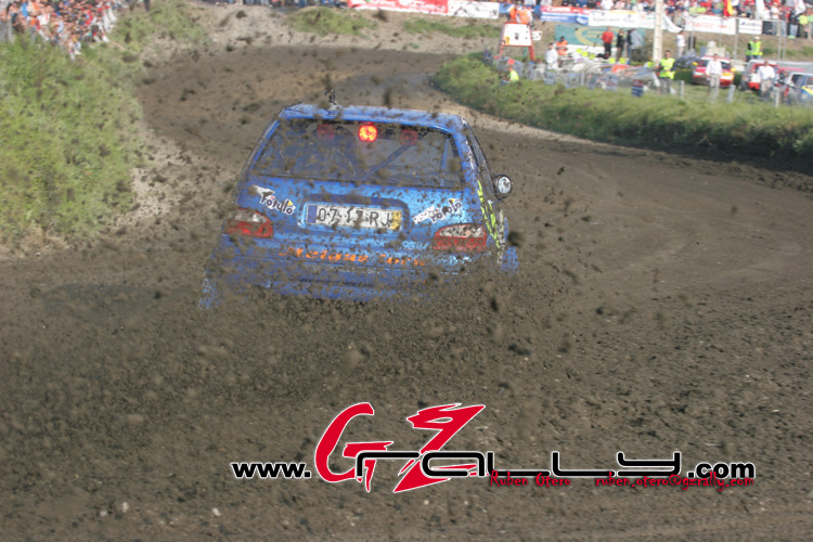 autocross_arteixo_224_20150301_1830651121