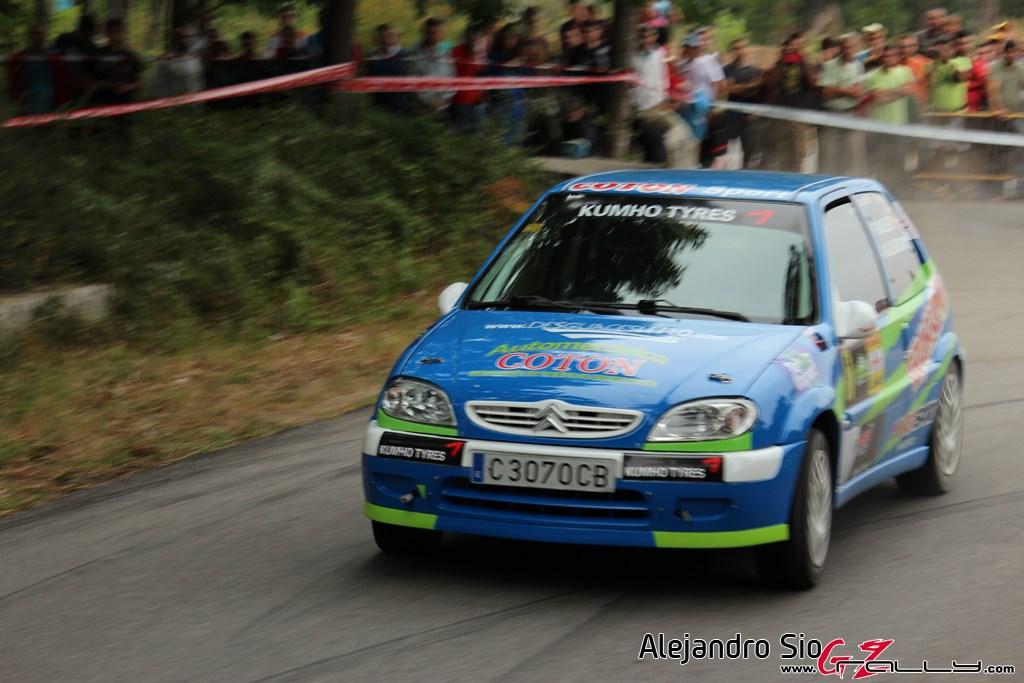 x_rally_sur_do_condado_7_20150307_1625692989