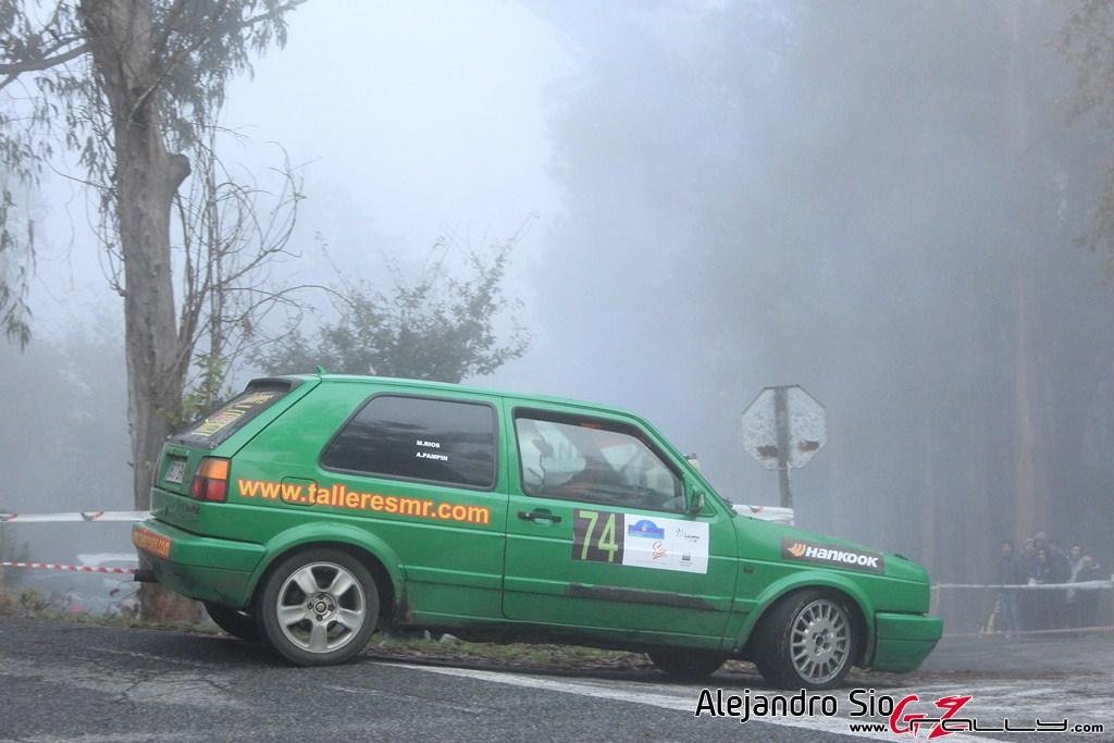 rally_botafumeiro_2012_164_20150304_1309636013